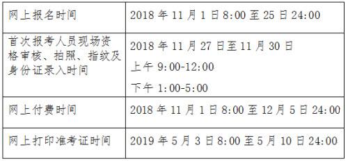 2019年北京初������考��竺�通知